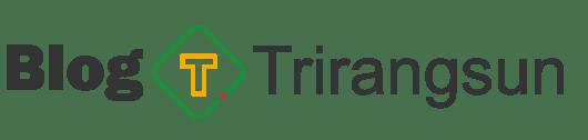 Blog Chuyện trò LINH TINH – Trirangsun.com
